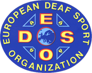 European Deaf Sport Organization